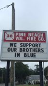 '@[1547551172154051:274:Pine Beach Police Department] we got your back!'